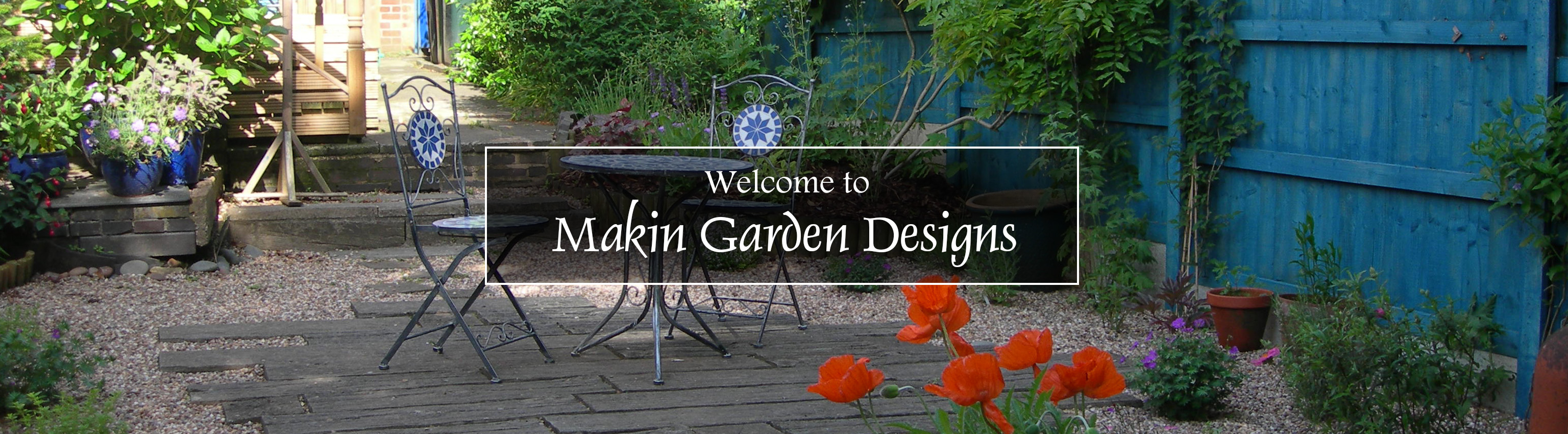 Marvellous Makin Garden Designs  Garden Design Sutton Coldfield With Lovable Home  Services  Full Garden Design Service  With Archaic Sandhills Garden Centre Also Garden Trolleys On Wheels In Addition Poisonous Garden Plants And London Garden Ideas As Well As Raised Herb Garden Beds Additionally  Volt Garden Lights From Makingardendesignscouk With   Lovable Makin Garden Designs  Garden Design Sutton Coldfield With Archaic Home  Services  Full Garden Design Service  And Marvellous Sandhills Garden Centre Also Garden Trolleys On Wheels In Addition Poisonous Garden Plants From Makingardendesignscouk