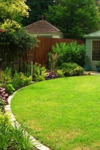 home_gardens